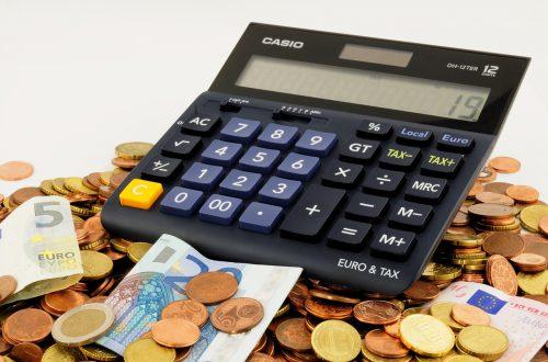 belastingadviseur