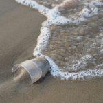 zee plastic