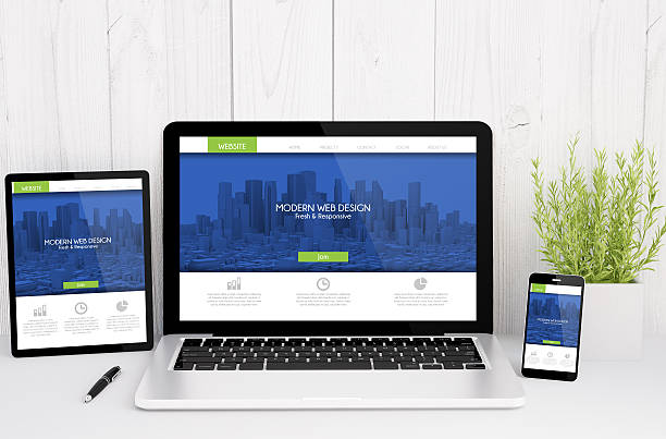 webdesign Waalwijk