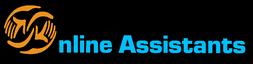 Online Assistants