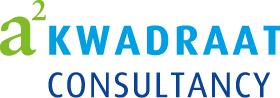 akwadraat.nl/