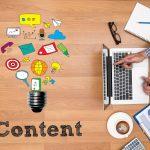 Waarom je duplicate content wilt vermijden